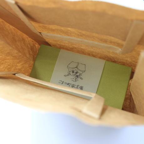 【ギフト】 冬の季節の世界文学ジャム2個入りセット (りんご×みかん)