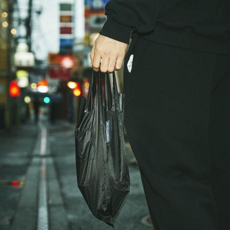 shopper mini/black