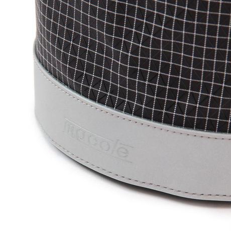 spectra purse(black)