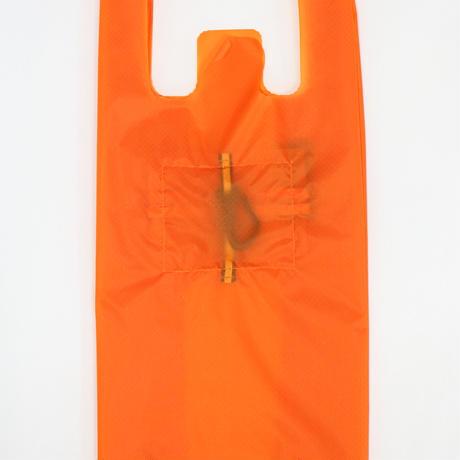 shopper mini/orange