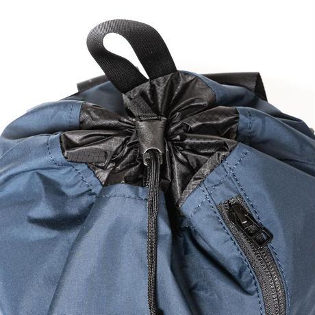 knapsack/black