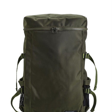 square cordura1680/KH[ML-BP180801]