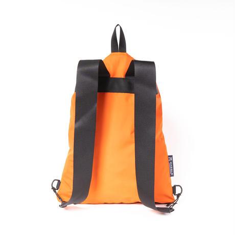 knapsack/orange