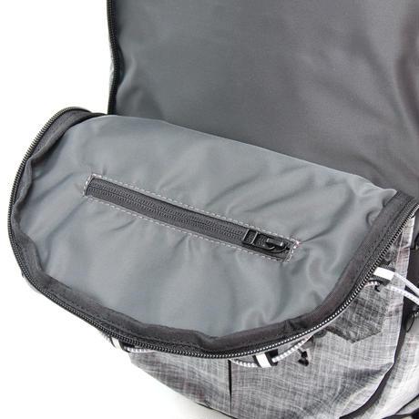 lid pack(x-pac grayheather)