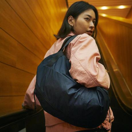 knapsack/navy