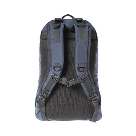 day pack/navy