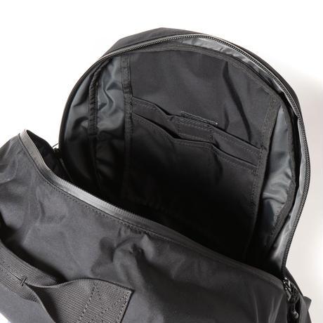 day pack/black