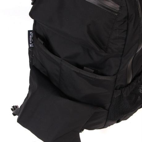 breathatec daypack/black