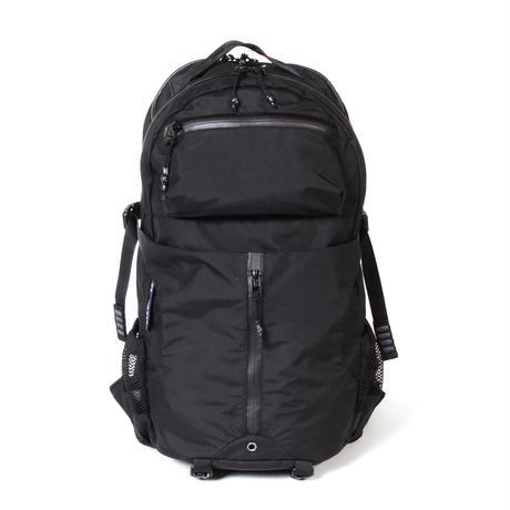 breathatec harness/black