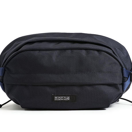 waist bag cordura1680/NV[ML-WB181101]