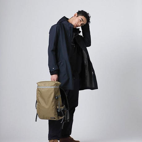 square cordura1680/NV[ML-BP180801]