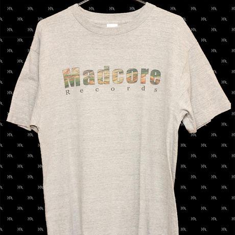 【Logo T】#T-Shirts
