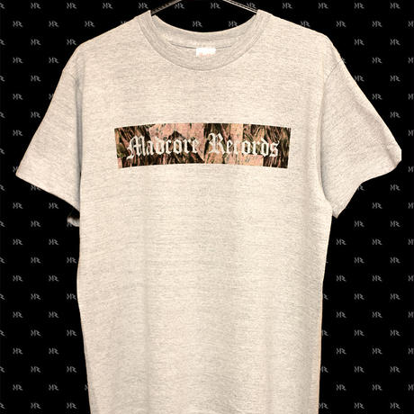 【Old London】#T-Shirts
