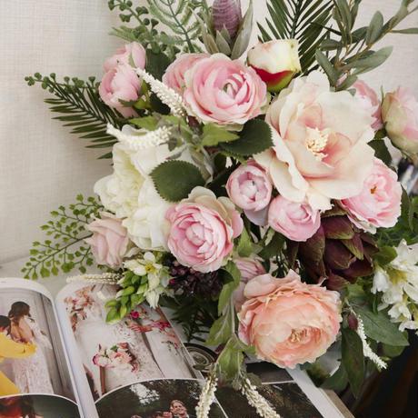 Celica Bouquet