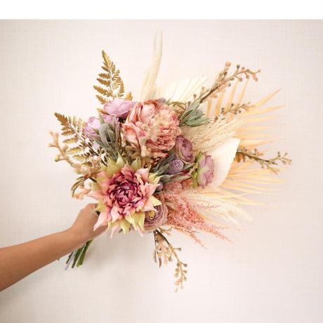 Aria Bouquet
