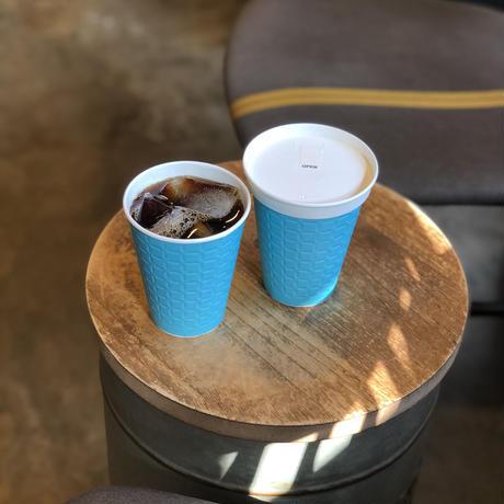 水出しアイスコーヒーパックミニ8個入り