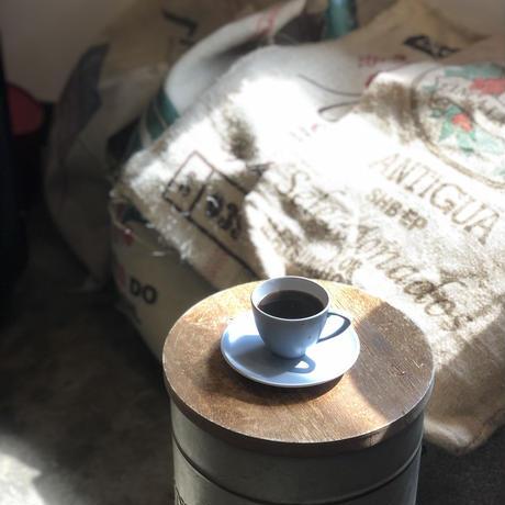 浸すコーヒーバッグセット16個入り
