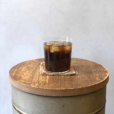 浸すコーヒー。水出し&コーヒーバッグセット