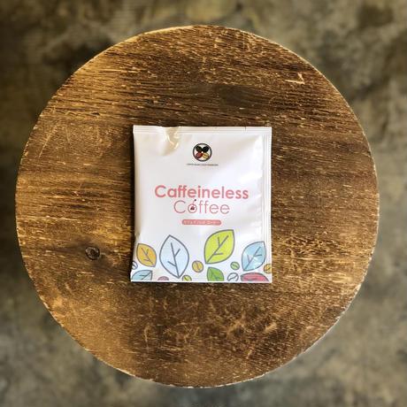カフェインレスカフェバッグ