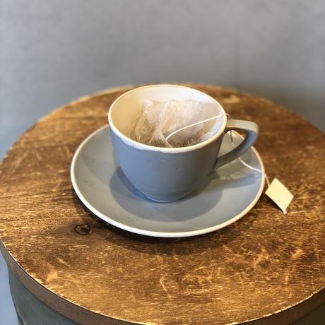 コーヒーバッグ とよなかSONeブレンド 中深煎り