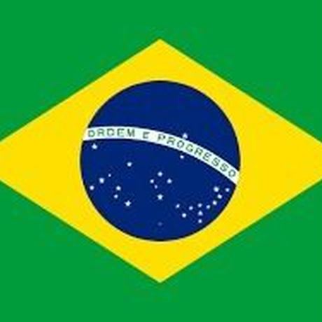 ブラジル 浅煎り 100g