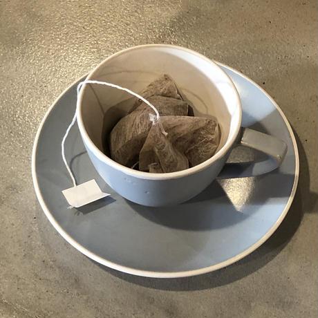 浸すコーヒーバッグセット12個入り