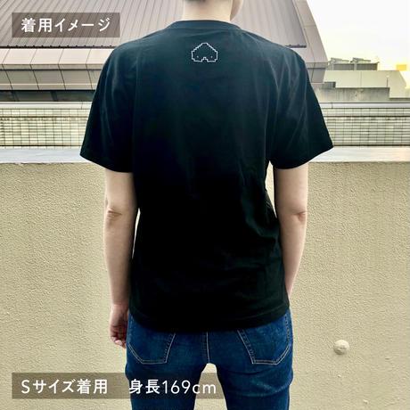 『マエボン2』キャラクター 失敗くんTシャツ