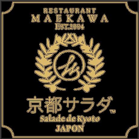 京都サラダドレッシングギフト3本入り(196ml×3)