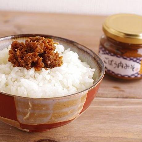 ご自宅用・ご飯のおとも5本セット(税込価格・化粧箱無し)
