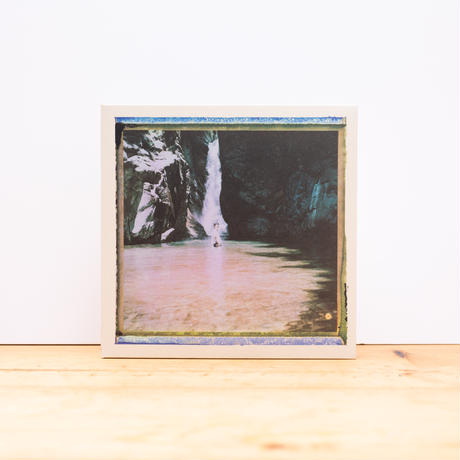 -NEW!!!!-《9/5まで送料無料!》【CD】5thアルバム『風のうたが聴こえるかい? 2021』