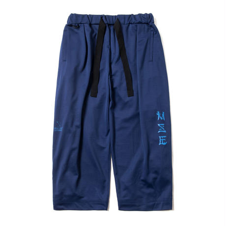 K.KAPHWAN TRAINING PANTS(ROYAL)