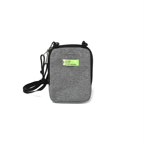 "MAGIC STICK ""PRIORITY"" MINI POUCH by EASTPAK"