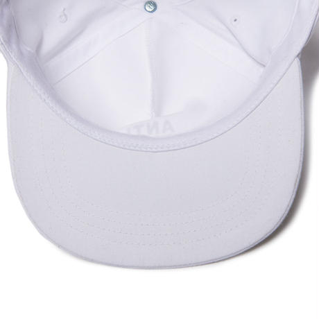 ANTI ELITES AGENCY MERCH HAT