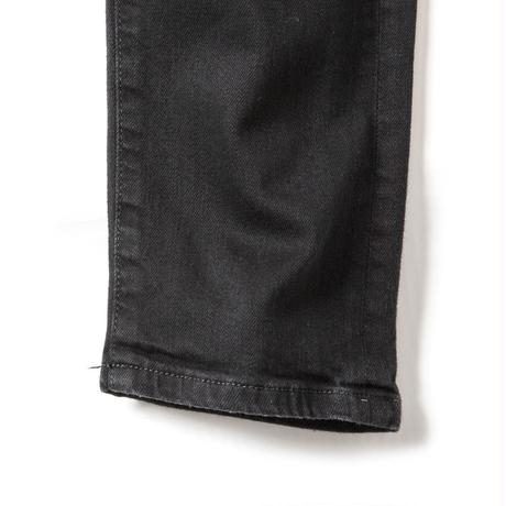 Youth FIT JEGGINGS