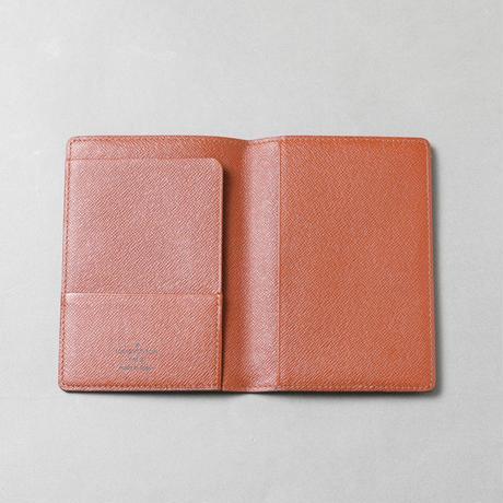 LOUIS VUITTON /  / monogram passport case / 2006129