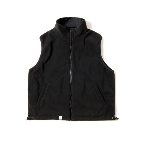 DETOUCHABLE 3 WAY LO VEST(ROYAL)