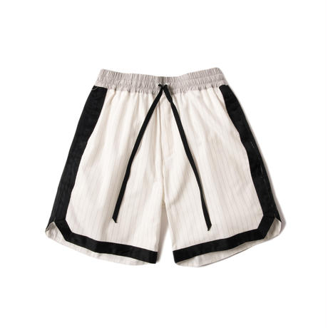 YAKUZA BASKETBALL SHORTS