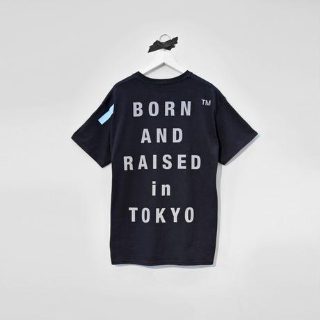 TOKYO T
