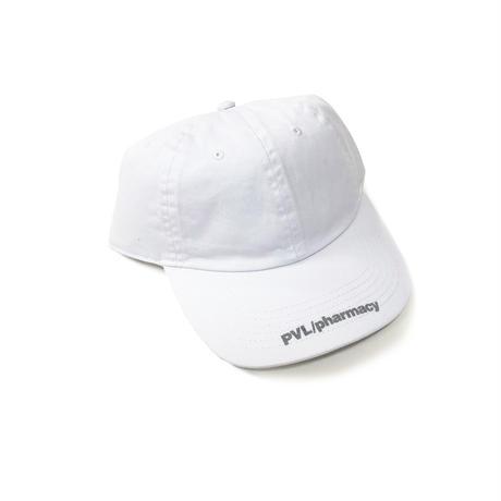 PVL PHAR MACY MERCH HAT