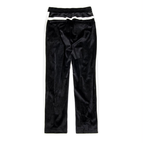 LUX G's TRACK PANTS
