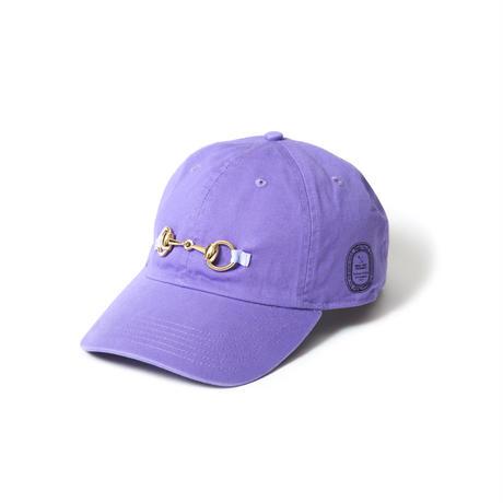 BIT CLASSIC CAP (LAVENDER)