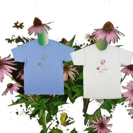 Luminous101 T-shirts