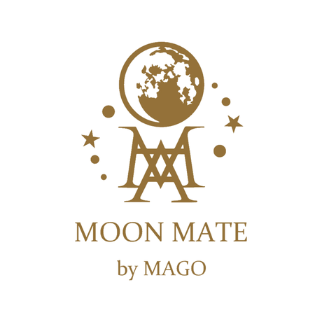 MAGO×ROOTOTE トートバッグ-M 7 【世界平和の空気清浄器】