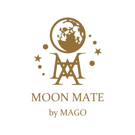 MAGO×ROOTOTE トートバッグ-L 7 【世界平和の空気清浄器】