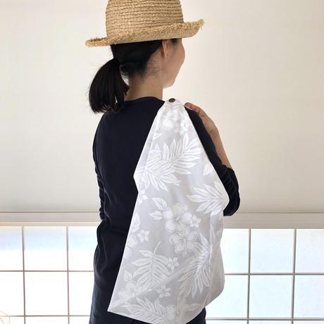 Aloha あずま袋