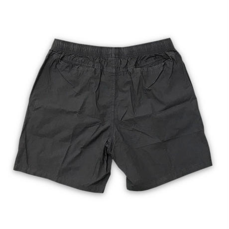 MC BOARD SHORTS  (CALI BLAK)