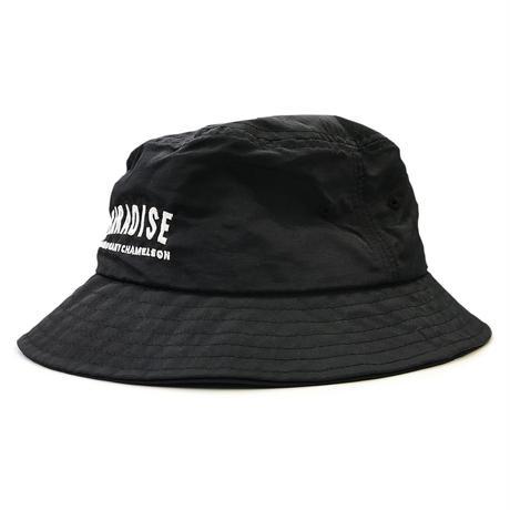 92' BUCKET HAT