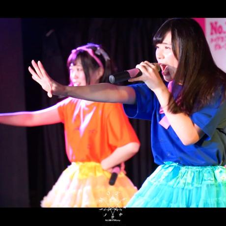 【ダウンロード商品】MOEkawaii ALL☆STAR 2019 ダイジェストムービー〈100-009A-00017〉