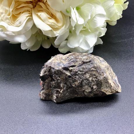 ロードクロサイト母岩付 インカローズ