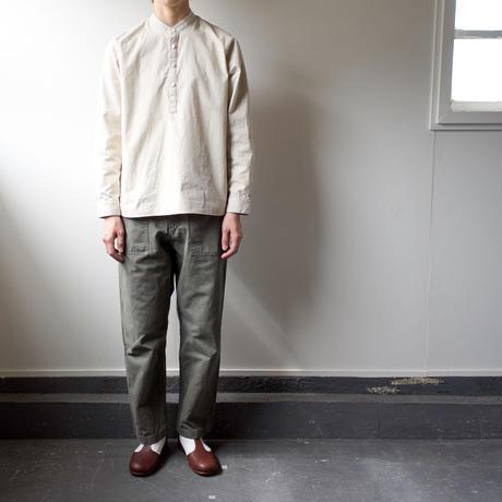 army code /baker pants/size1&2/khaki